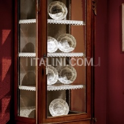 439 Display cabinet - №63