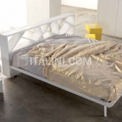 Voltan 34,0 SPACE BED - №79