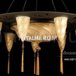 Fortuny - 49