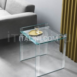 Tonelli Quiller side table - №76