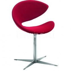 MIDJ Twist F Chair - №148