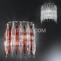 Metal Lux Applique Arena Cod 207.102 - №90
