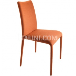 MIDJ King Chair - №62