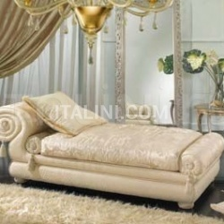 Bedding PALAIS ROYAL - №49