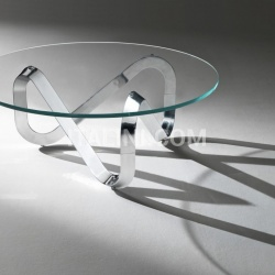 Kubikoff MIES Table - №45