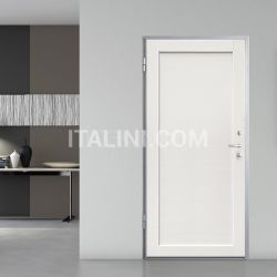 Bertolotto Titano - rivestimento interno Baltimora New 2020P - №235