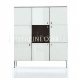 Neoform Cabinets and storage units PhotoGallery - №17