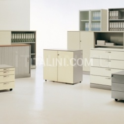 Neoform Cabinets and storage units PhotoGallery - №5