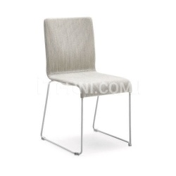 EVA chair - №41