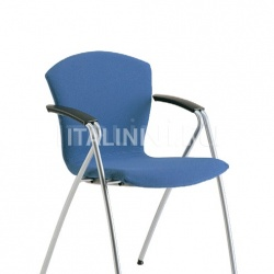 Ta-Cherie Upholstered version - №385