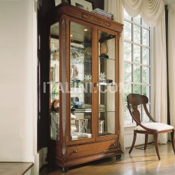 Hurtado Display cabinet (Amadeus) - №26