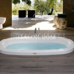 Jacuzzi Anima Design Built-In - №73
