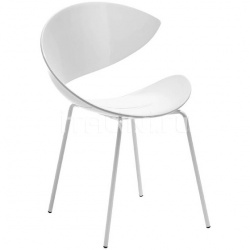MIDJ Twist I  Chair - №150