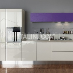 Concreta Cucine Fly - №34