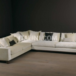 Bellavista Collection JAGO - №101