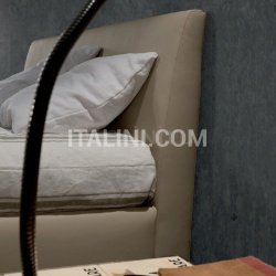 EXCO' SOFA Tracy - №332