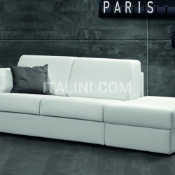 EXCO' SOFA Strauss - №258