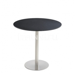 MIDJ Smart 02 H73 Bistrot Table - №246