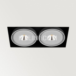 Arkoslight Orbital Trimless 2 QR-111 - №93