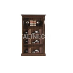 Hurtado Module Bookcases (Merlin) - №119