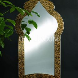 Archeo Venice Design SP9 - Series Mirrors - №151