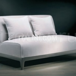 Bellavista Collection JACKLYN BENCH - №99