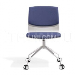 Tecnoarredo TENKO CHAIR - №141