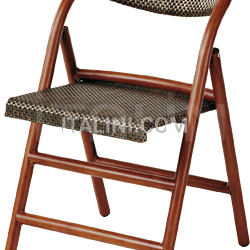 Ocean Contract Clack Chair - №147