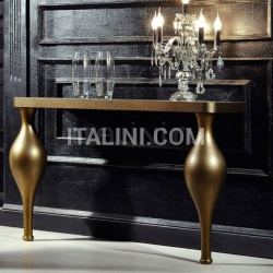 Bello Sedie Luxury classic chairs, Art. 3209: Console - №148