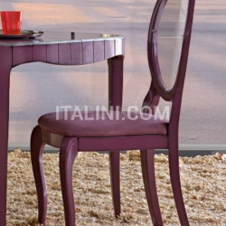 Luciano Zonta CHAIR FRIENDLY - №61