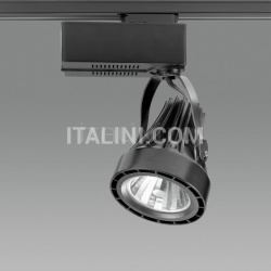 L-TECH Punto recessed light - №184