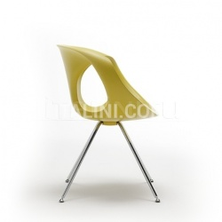 Up - chair stool  907 - №50