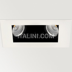 Arkoslight Secret Tilt - №103