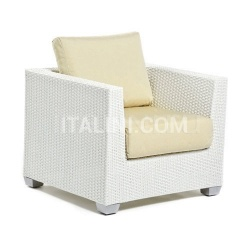 GIADA lounge chair - №139