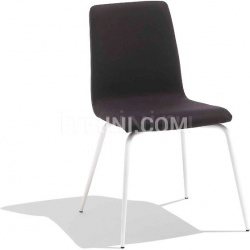 Light C Chair - №68