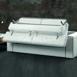 EXCO' SOFA Strauss - №255