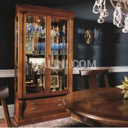 Hurtado Display cabinet (Albeniz) - №22