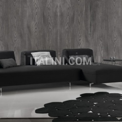 EXCO' SOFA Urban - №9