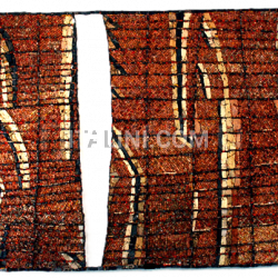 Ocean Contract CARPET ANCESTRAL - №159