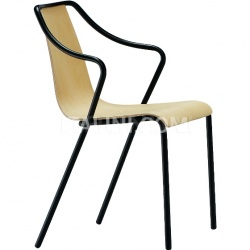 Ola P Chair - №107