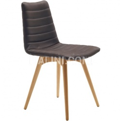 MIDJ Cover L Chair - №15