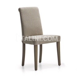 Varaschin KOKO' chair - №48