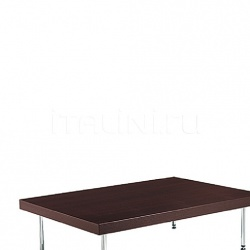 Coffee Table Ada 3 - D&N Pad / Coffee Table Ada 4 - №175