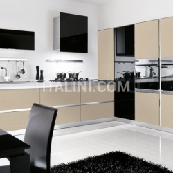 Home Cucine Lux - №19