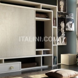 PG 700 - COMPOSIZIONE 178 - PANCONE D 161 - №299