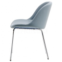 MIDJ Sonny S MT Chair - №139