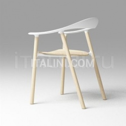 Hara Chair - №49