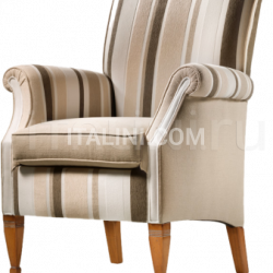 Ocean Contract OXFORD ARMCHAIR - №71
