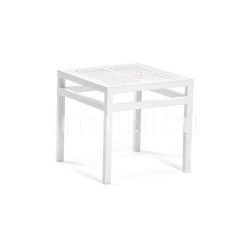 Varaschin VICTOR side table - №195