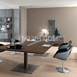 Anyware meeting Table. - №81